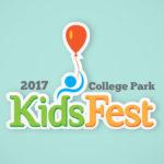 2017-Kidsfest