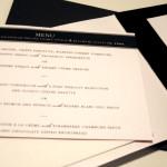 5-year-menu-card