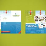 Dare2Market-brochure