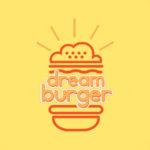 Dream-Burger X