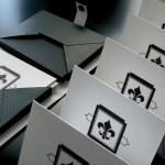 Fleur-Stationery-Box_open