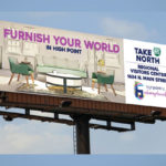 HPCVB-Billboard