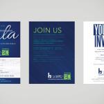 HPCVB-invitations