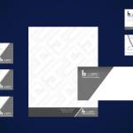 HPCVB-stationery