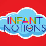 Infant-Notions