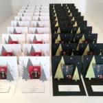 Kalon-Christmas_1