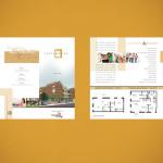 Lofts-on-Lee-brochure