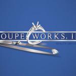 Loupe-Works