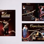 Love-Machine2