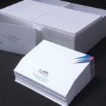 MCPGA-envelopes