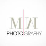 MW-Photo