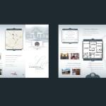 The-Preserve-brochure
