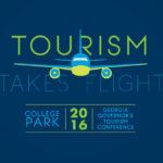 Tourism-Takes-Flight