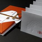 koi-open-cards
