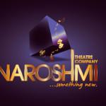 naroshmi