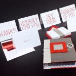renee_stationery-box-2