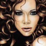 Jennifer-Lopez-portrait