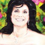 Mandy-Mahalatti-portrait