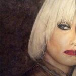 Tori-Amos-portrait
